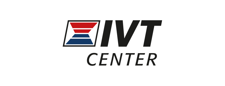 IVT-Center