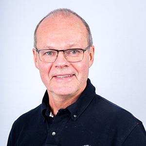 Gert Eriksson