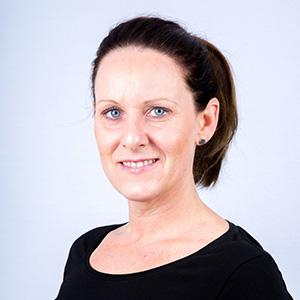 Anna-Lena Pettersson